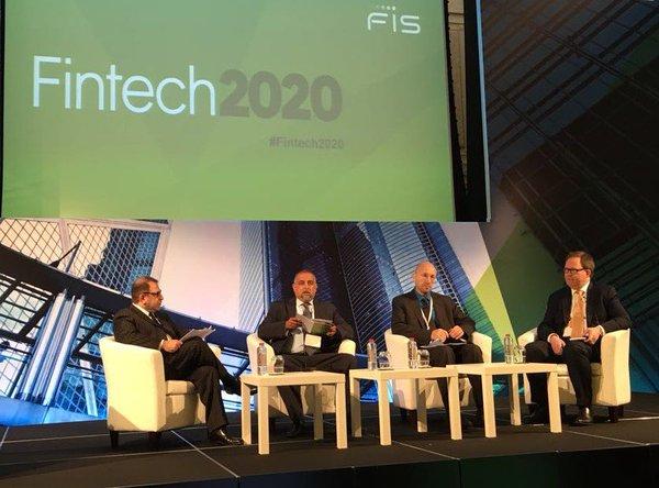 fintech2020